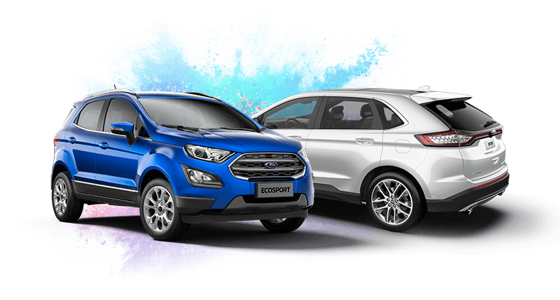 Qual será o seu próximo carro?
